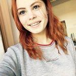 Алина Константинова - Ярмарка Мастеров - ручная работа, handmade