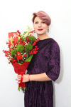 yana-levashova