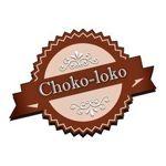 choko-loko
