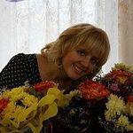 Наталья Вологдина - Ярмарка Мастеров - ручная работа, handmade