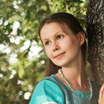 alinabikusheva