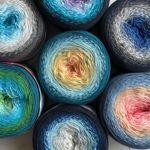 ula-wool