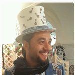 Acr_lamps - Ярмарка Мастеров - ручная работа, handmade