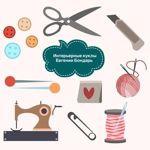 Куклы ручной работы Мурманск (doll51) - Ярмарка Мастеров - ручная работа, handmade
