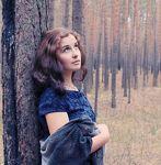 Lidia Ivahnenko (tvorcheskaya-L) - Ярмарка Мастеров - ручная работа, handmade