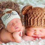 uyut-dlya-bebi