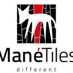 mane-tiles-1
