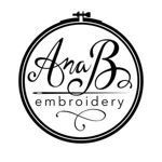 anastasiabijoux