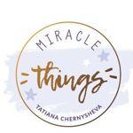 miraclethings