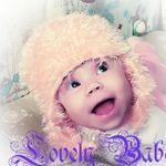 Lovely Babes - Ярмарка Мастеров - ручная работа, handmade