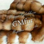 gmfur