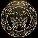 nata-joy2610