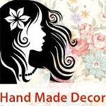 handmadedecor-
