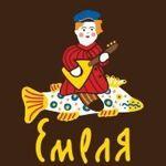 emelya-toys