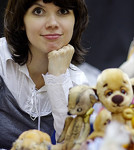 rifania-dolls