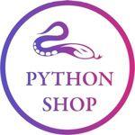 pythonshop-ru