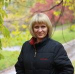 Наталья Вахрушева - Ярмарка Мастеров - ручная работа, handmade