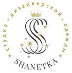 Shanetka - Livemaster - handmade