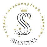 shanetka