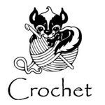 crochet-irina