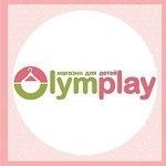 olymplay