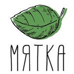 myatka