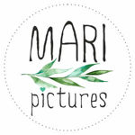 maripictures