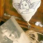 Искусство вышивки - Ярмарка Мастеров - ручная работа, handmade