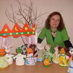 Корнеева Татьяна - Ярмарка Мастеров - ручная работа, handmade