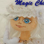 magic-child