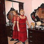 Наталья Сомова (Максимова) (nsomova) - Ярмарка Мастеров - ручная работа, handmade