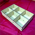 art-pos-box