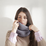 Анна Ивлева OneHatStore - Ярмарка Мастеров - ручная работа, handmade
