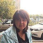 Алена Савченко (Чекулаева) - Ярмарка Мастеров - ручная работа, handmade