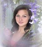 Николаева Екатерина (EkateNika) - Ярмарка Мастеров - ручная работа, handmade