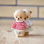 teddyanvi