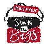 Swag_the_bags - Ярмарка Мастеров - ручная работа, handmade