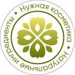 nuzhnayairina