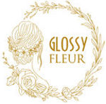 glossyfleur