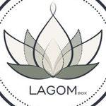 lagom-gift