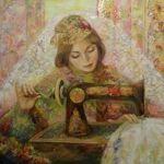Ирина Акимова (budniprazdniki)