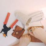 Глеб (notata) - Ярмарка Мастеров - ручная работа, handmade