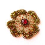 Flowerawer - Ярмарка Мастеров - ручная работа, handmade