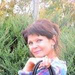 Светлана Логинова (Loginova-Art) - Ярмарка Мастеров - ручная работа, handmade