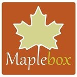 maplebox