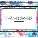 leaflowers