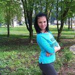 Виктория Ростовцева - Ярмарка Мастеров - ручная работа, handmade