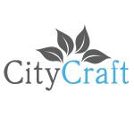 CityCraft  (городское рукоделие) - Ярмарка Мастеров - ручная работа, handmade