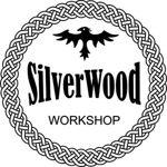 silverwoodlab