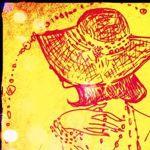 MaminaBusomania - Ярмарка Мастеров - ручная работа, handmade